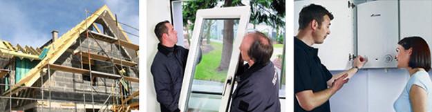 - Detrazione 65 finestre ...